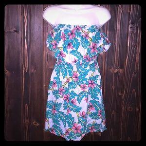 Mimi Chica Dress
